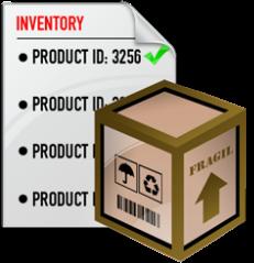 inventory_script