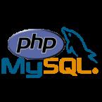 php-mysql-development