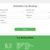 car_booking_outstation